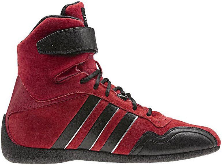 adidas Feroza Auto Racing Fire Proof Shoes | Racing shoes, Shoes ...