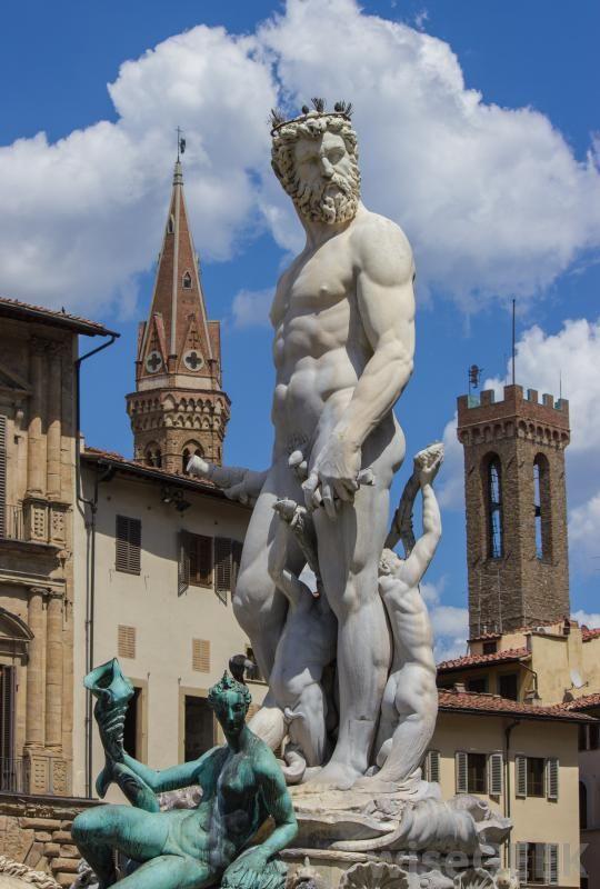 greco roman art - Google Search