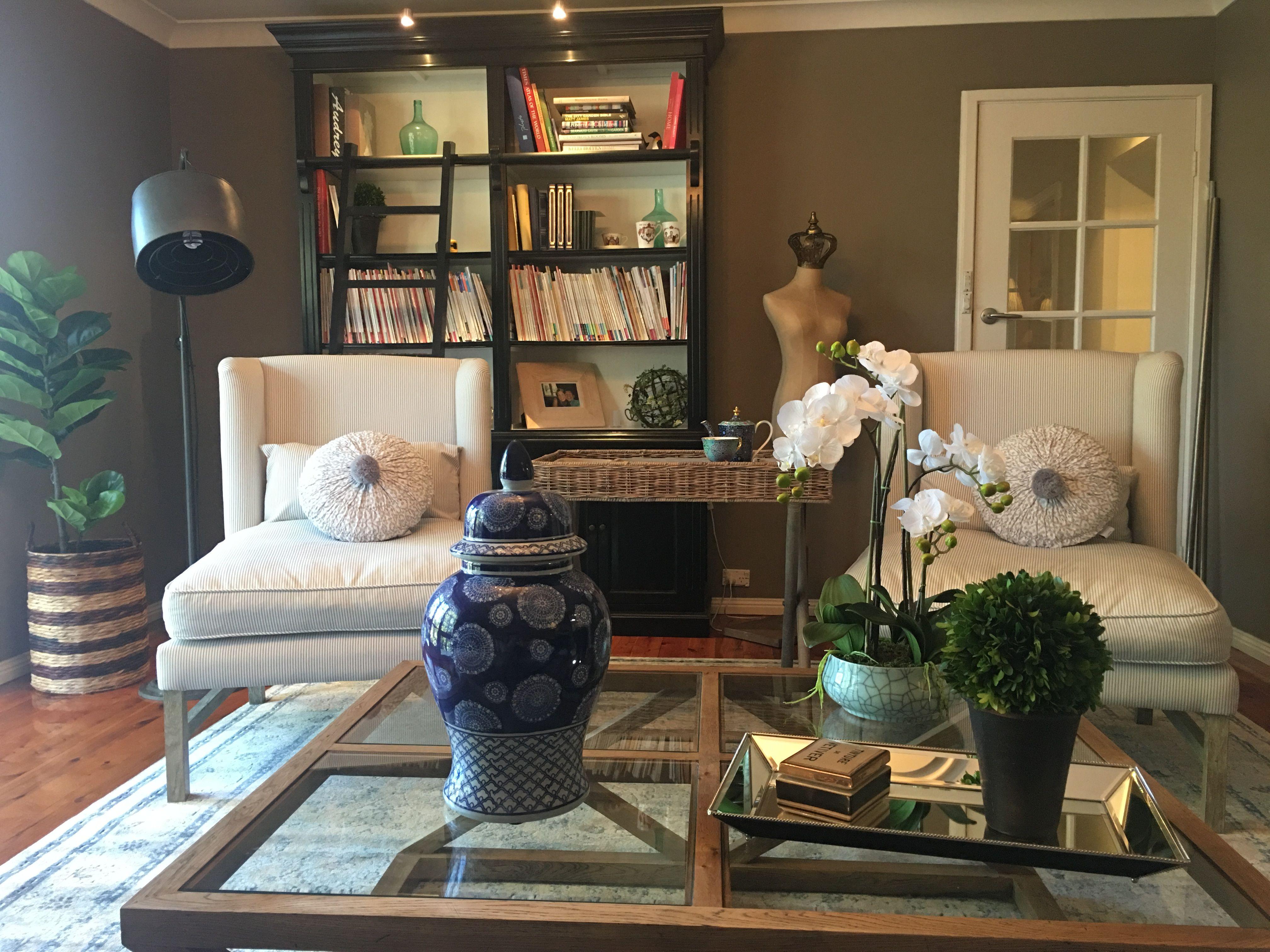 french formal living room. Elegant Cosy Formal Living Room French