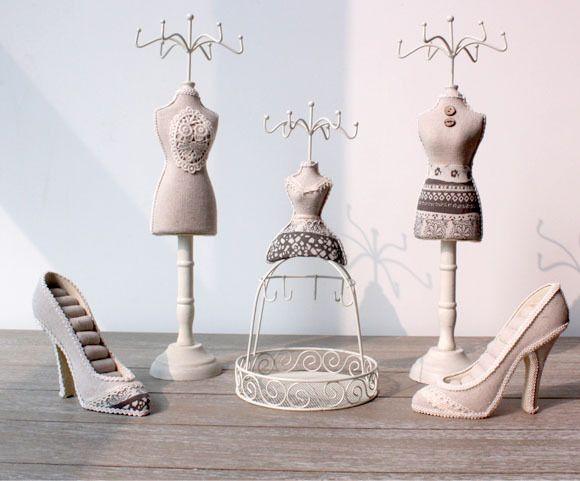 Mannequin Jewelry Display Crafts Pinterest Postcard design