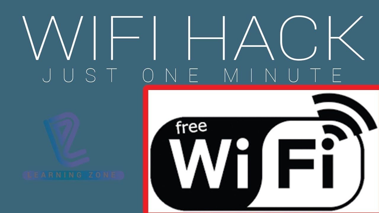 How to find wifi password on computer with easy Wifi