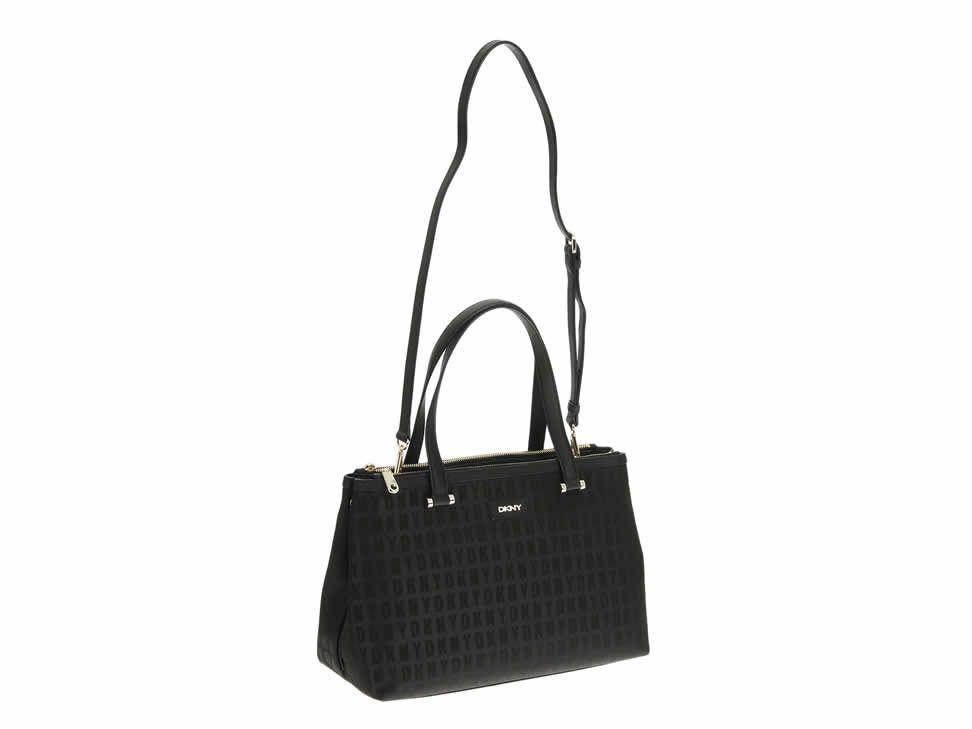 $3 149 Bolsa para Dama DKNY C-Liverpool