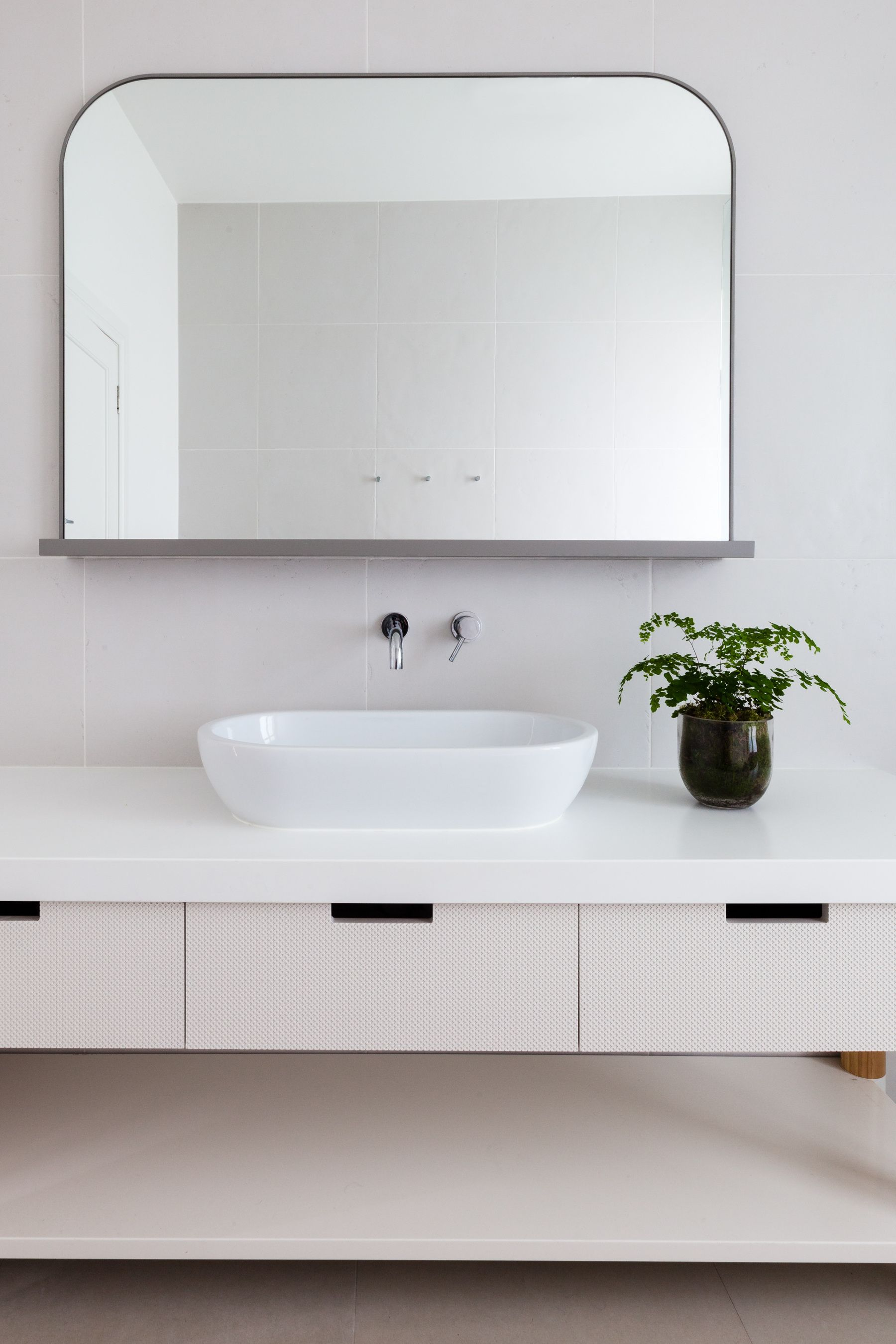Bathroom Mirrors Melbourne interiors - amelia stanwix photography • melbourne based lifestyle
