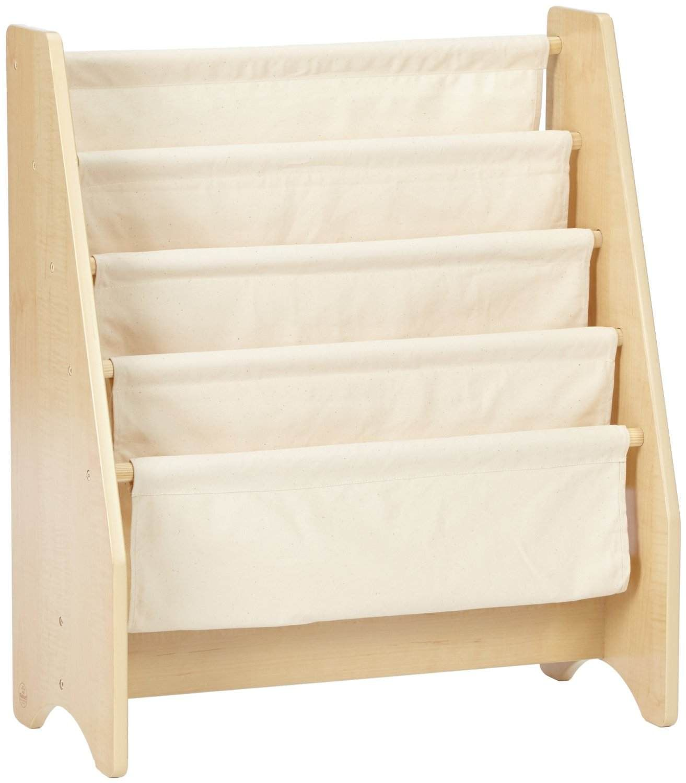 Diy sling book shelf maderas pinterest book shelves shelves diy sling book shelf solutioingenieria Choice Image