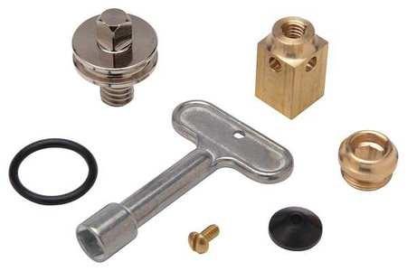 Zurn Industries Mill Wall Hydrant Repair Kit Faucet Repair Repair Hydrant