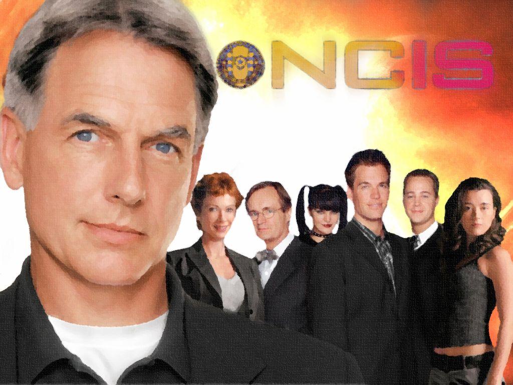 Ncis Wallpaper Season 5 Wallpaper Ncis Ncis Tv Series Ncis Cast