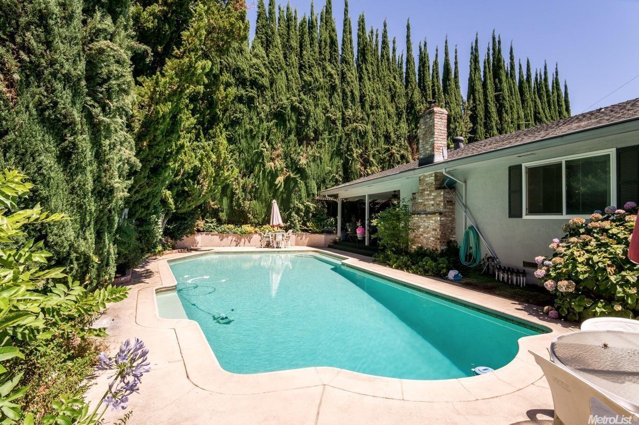 8515 Hans Engel Way, Fair Oaks, CA 95628. 3 bed, 2 bath, $410,000. Beautifully cared fo...