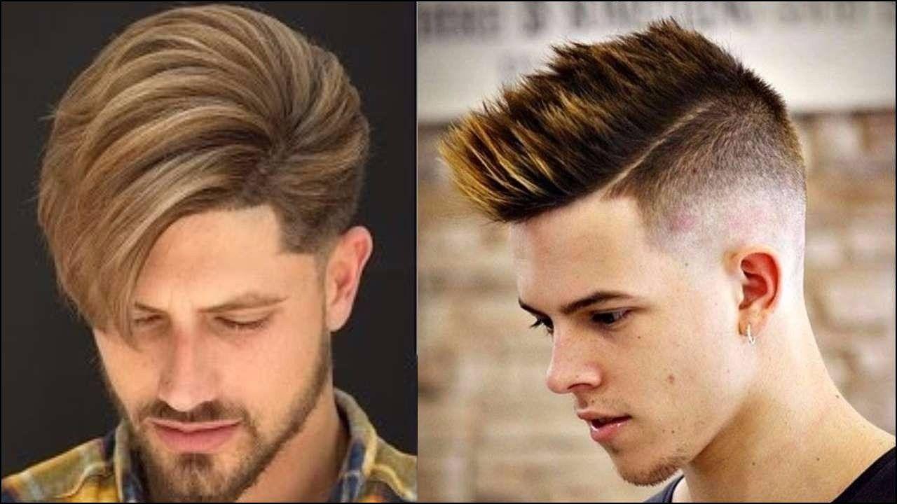 Top Ten Haircuts 2017 Hair Styles Haircuts For Men Long Hair Styles Men