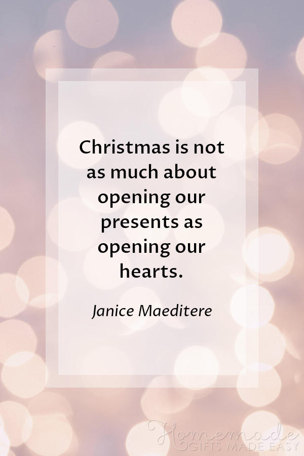 Photo of 100+ Best Christmas Quotes: funny, family, inspirational, an…