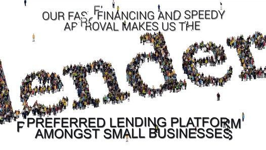 Unsecured business loans a new way to access finance Unlike