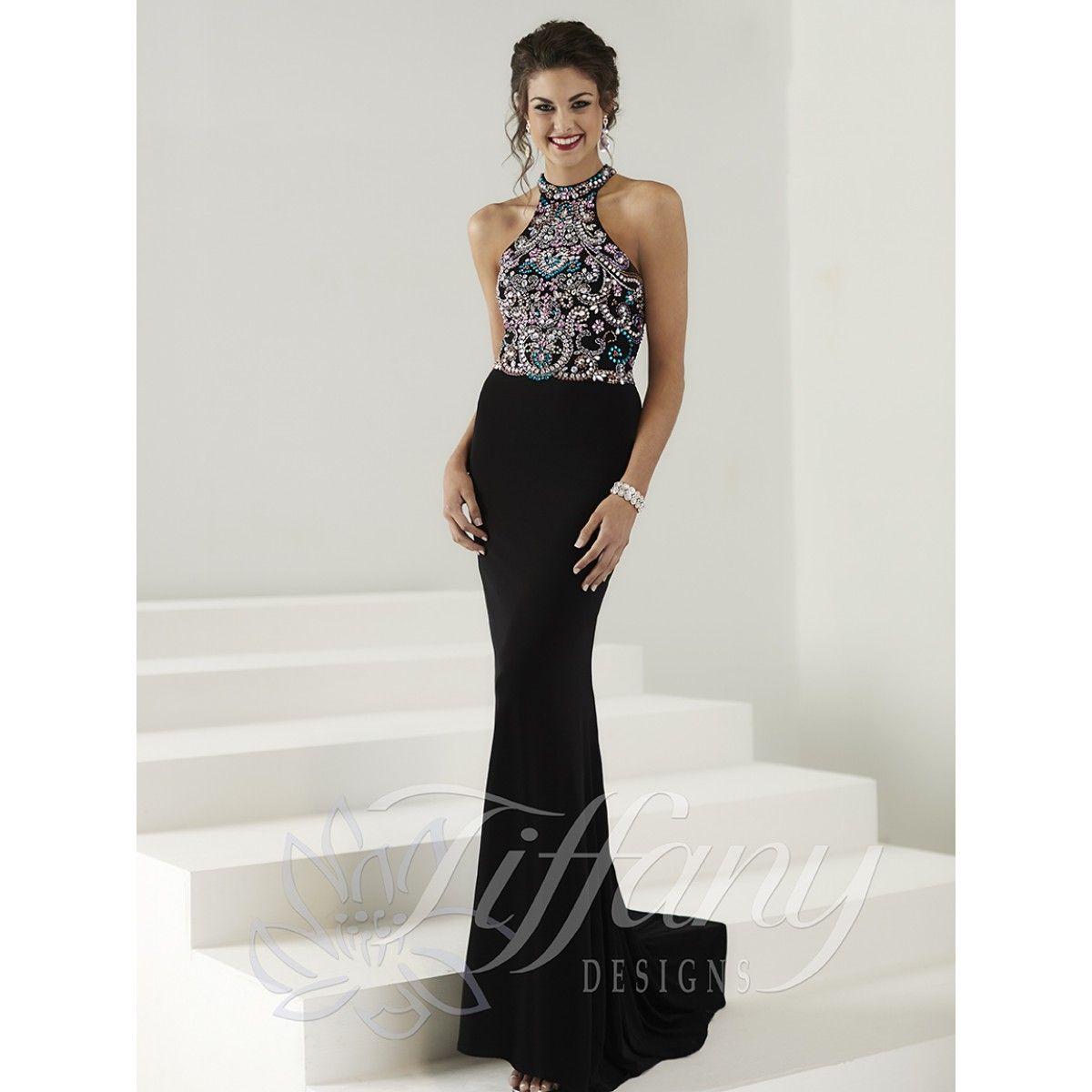 Tiffany designs style tiffany designs promm pinterest