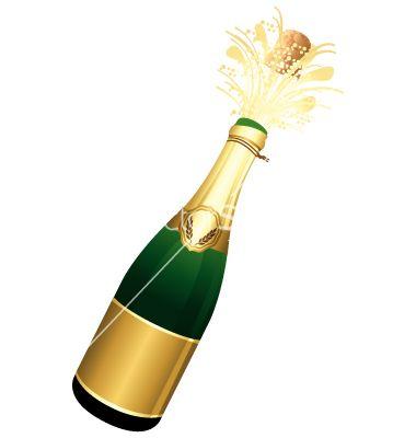 Champagne Bottle Google Search Champagne Bottle Bottle Champagne