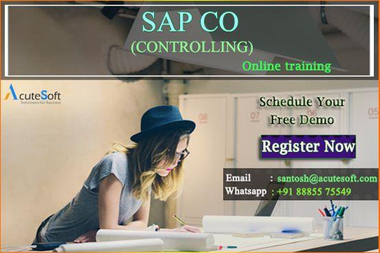 Pin by Digital marketing on SAP online training Training