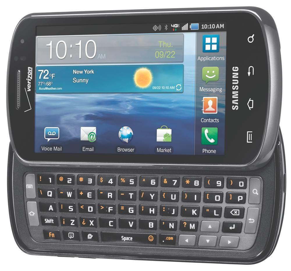 Camera Samsung Galaxy Nexus 4g Android Phone Verizon Wireless 1000 images about verizon wireless phones accessories on pinterest