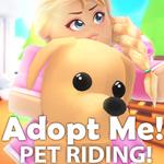 6 Home Roblox Roblox Pets Games