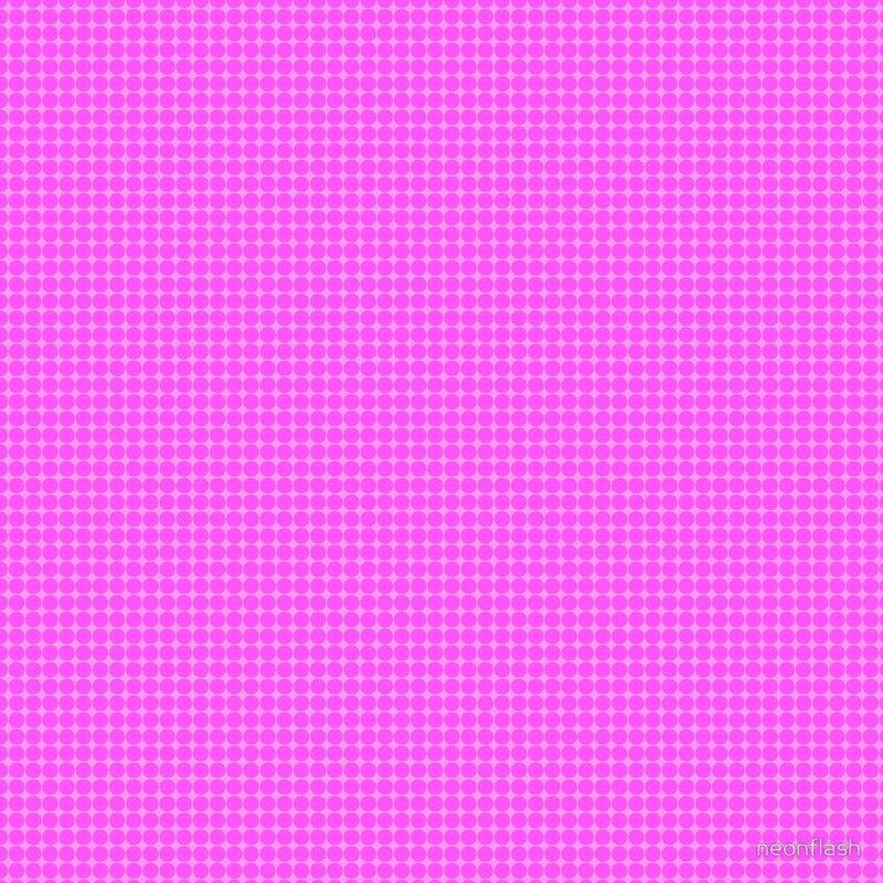 neonflash abstract art pattern fabrics
