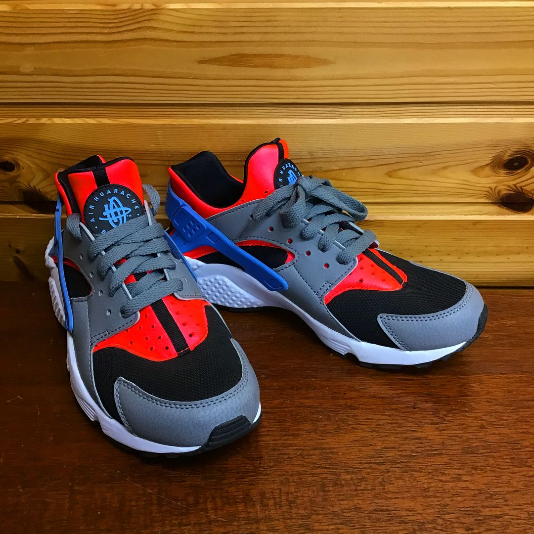 Love these nikes | Nike runners, Nike shoes outlet, Shoe boots