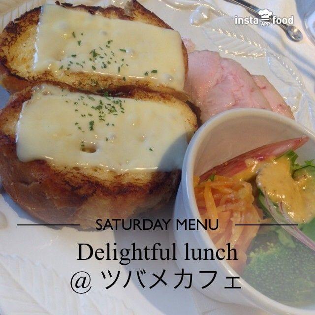 @instafoodapp #instafood #instafoodapp #instagood #food #foodporn #delicious #eating #foodpics #foodgasm #foodie #tasty #yummy #eat #hungry #love #日本 #japan #尾張旭市 #ツバメカフェ #food #restaurant #day - http://analog.vc/m2matu/?p=9105
