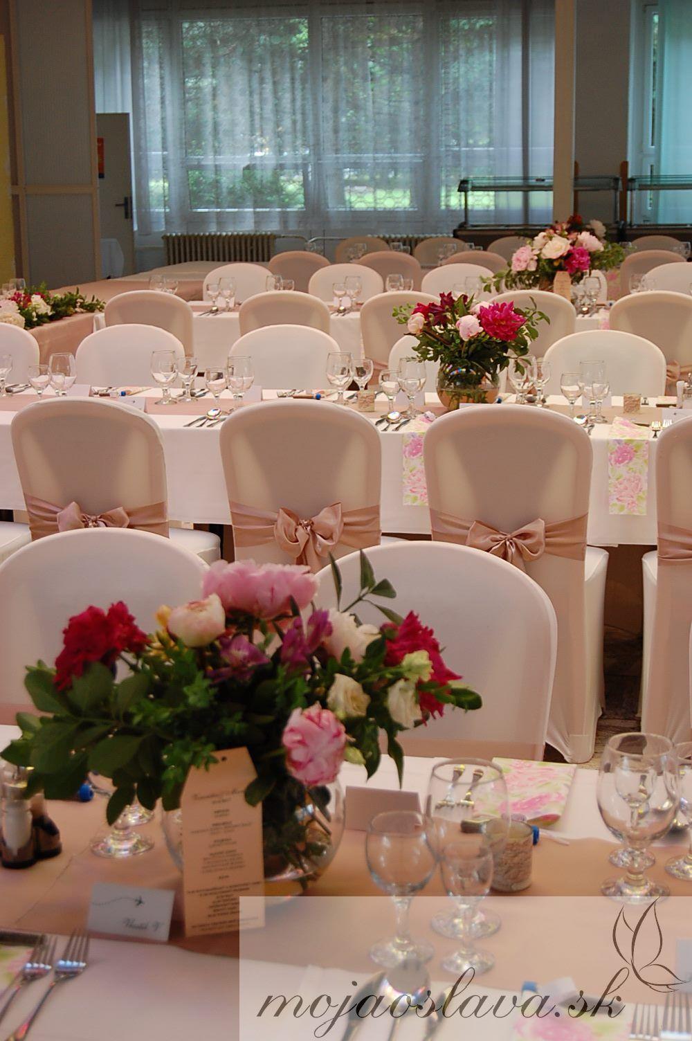 Decoration images for wedding  peony wedding table decoration   wedding table decoration