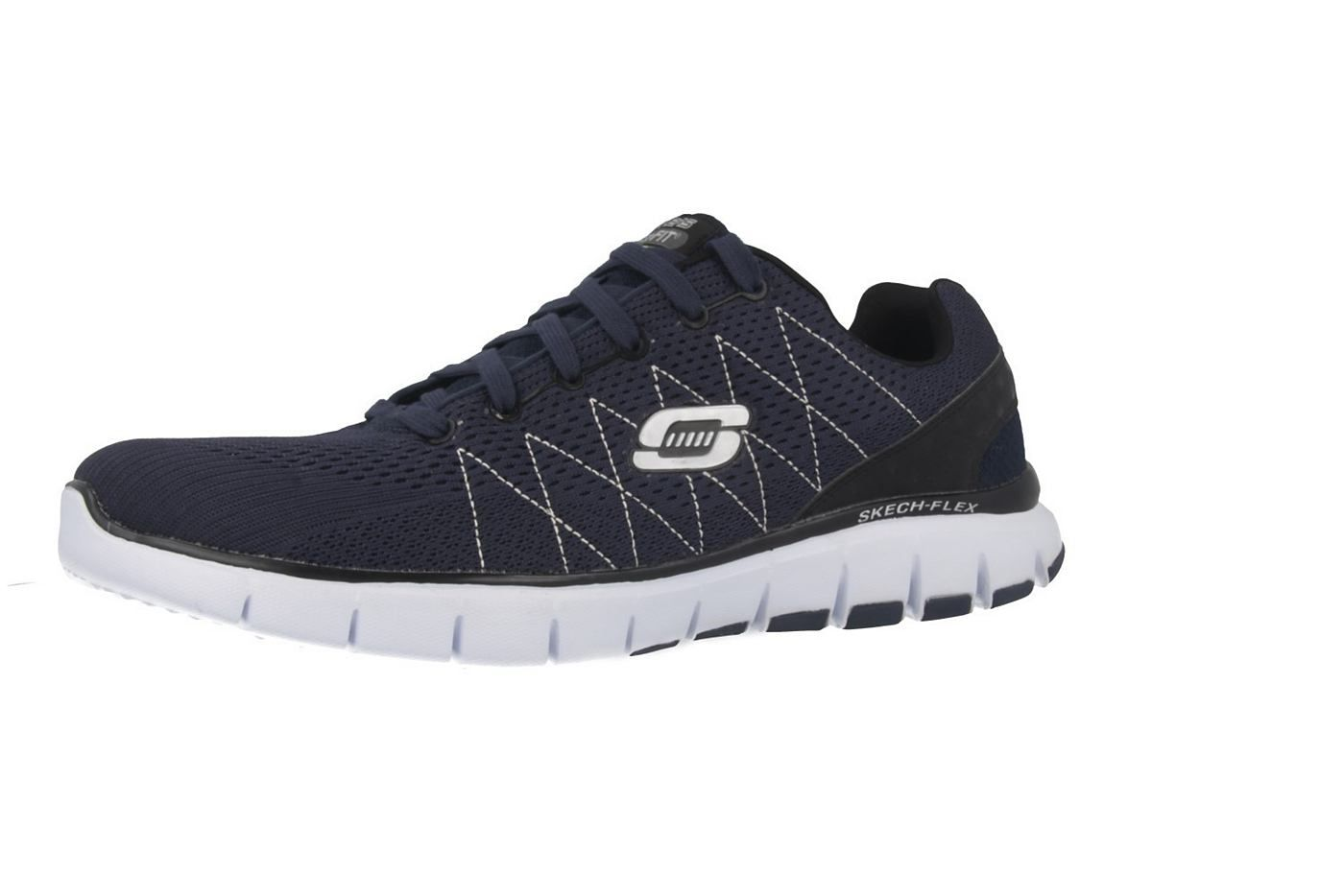 Skechers Sneaker | Produktkatalog | Schuhe, Zielgruppe und
