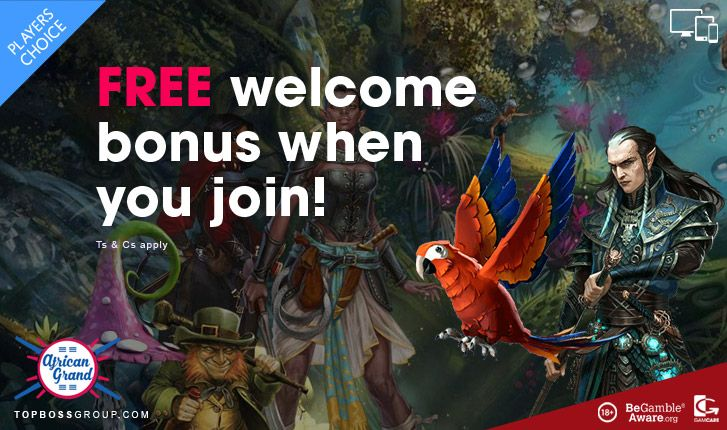 Free Money Sign Up Casino