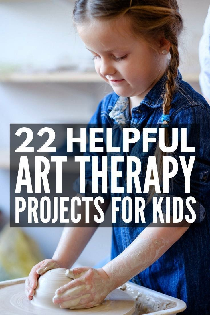 activities oholleran therapy caitlin child kids help your cope heal art for and 22 toArt Therapy for Kids 22 Activities to Help Your Child Cope and Heal Caitlin O Holleran Art Therapy for Kids 22 Activities to Help Your Child Cope and Heal Caitlin O Holleran Place Value worksheets for 2 and 3 digit numbers Free Ways to Make a Number and Cut and Paste Worksheets Looks Yummy Hidden Puzzle Make a magnetic field sensory bottle for some mesmerizing scien