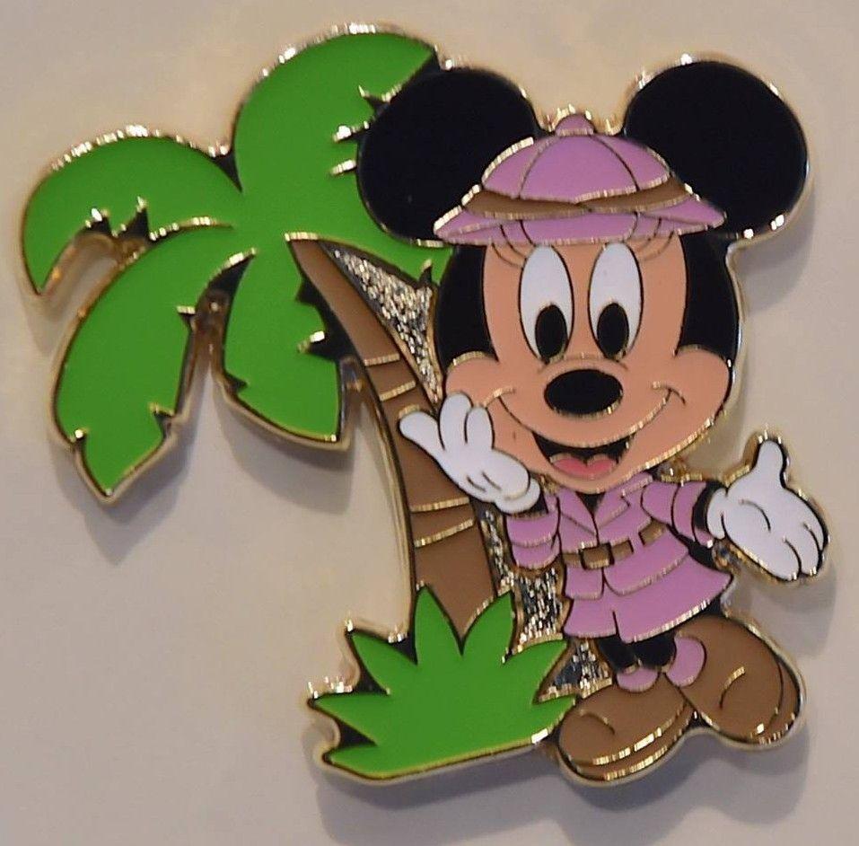 Pin by Kadelyn McBrearty on Disney Pins   Disney pins ...