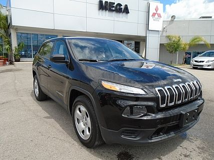 2014 Jeep Cherokee For Sale In Toronto Jeep Cherokee For Sale