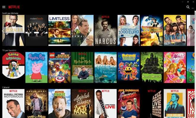 Netflix - iPad riceve il supporto al Picture-in-picture  #follower #daynews - http://www.keyforweb.it/netflix-ipad-supporta-picture-picture/