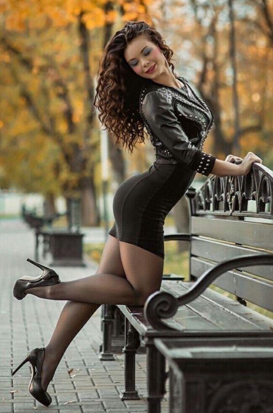 Vinkkejä Dating kaunis nainen