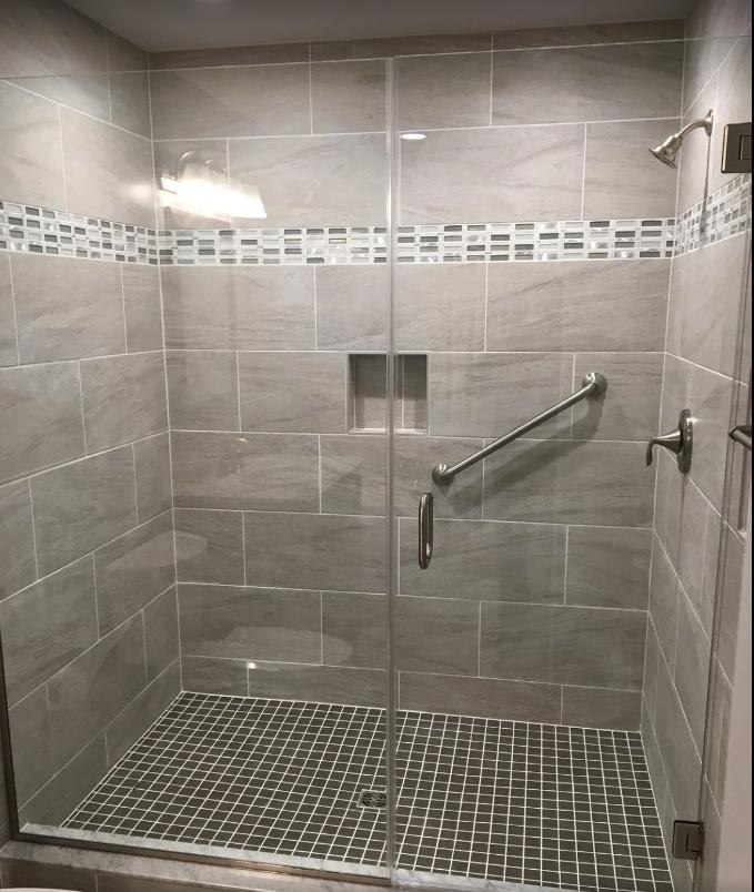 bathrooms remodel bath tiles
