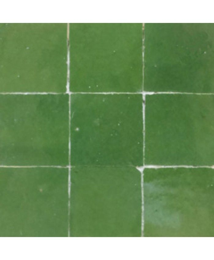 Terrazzo Tiles Online   home   Pinterest   Terrazzo tile, Tiles ...
