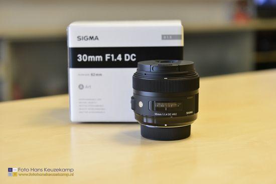 sigma 30mm f 1 4 dc hsm art lens sample images poses inspiration
