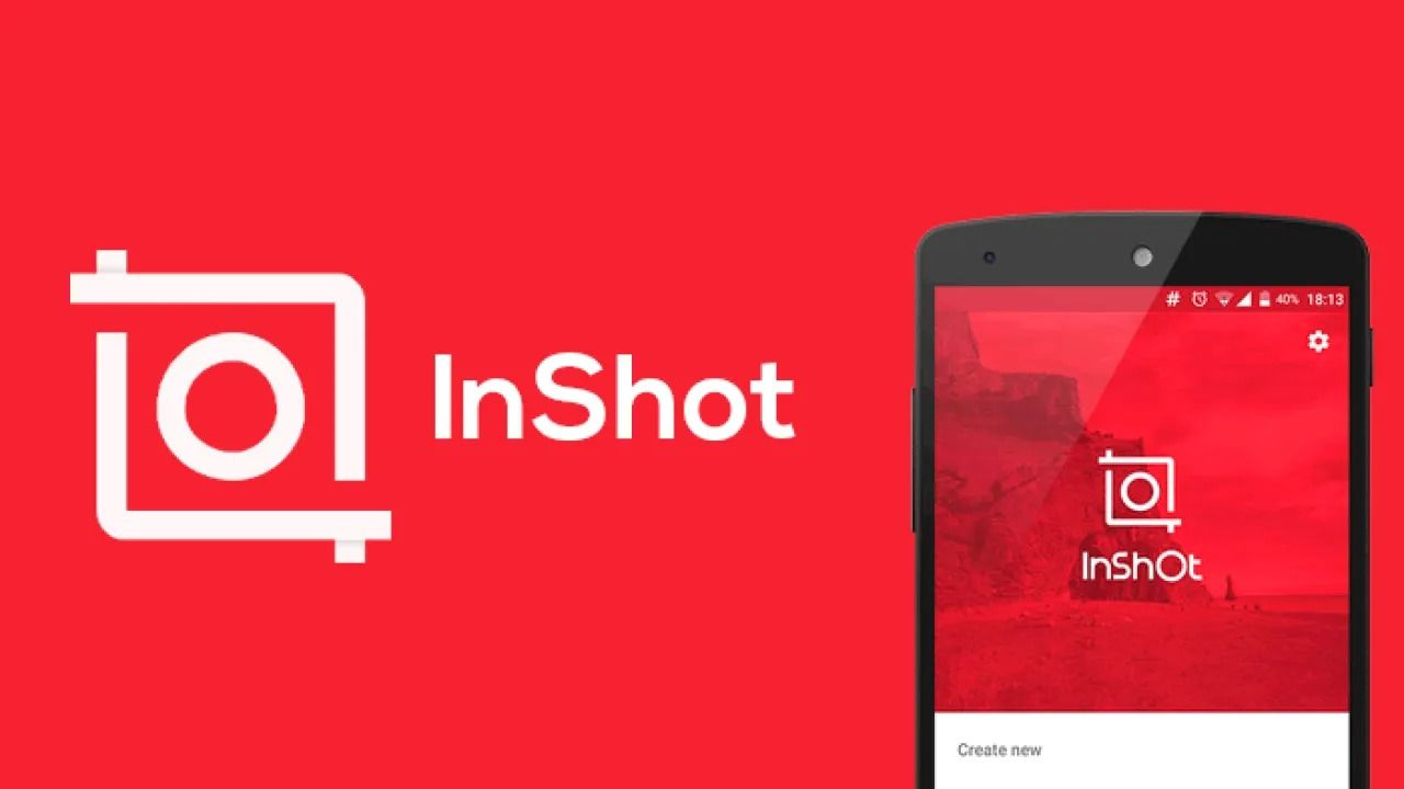 InShot Pro APK 1.640.273 (MOD Unlocked All Pack) Download