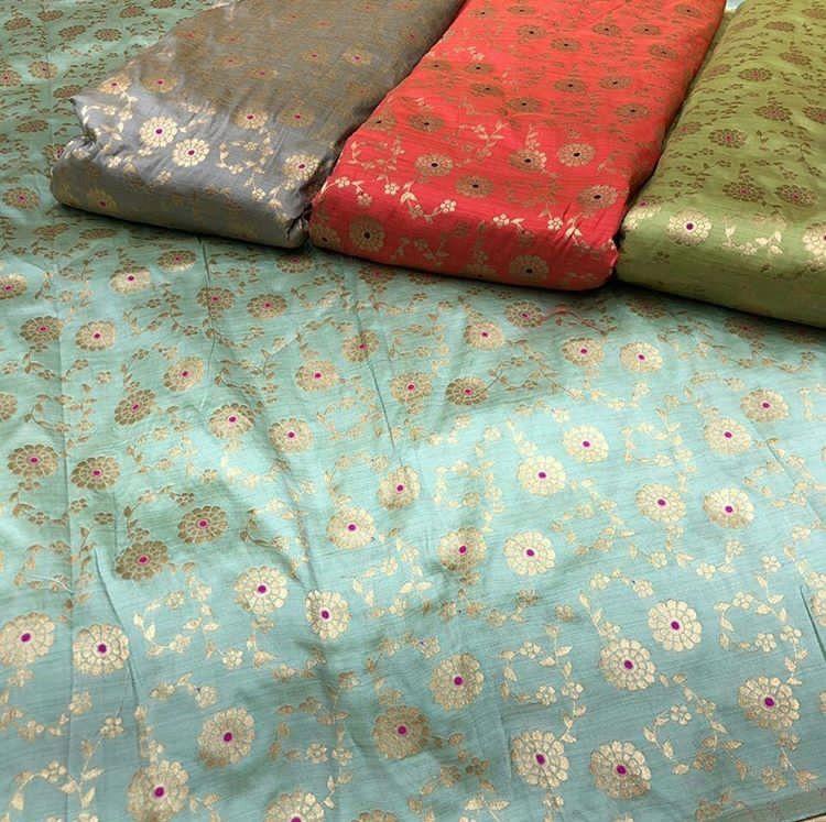 Pin by Jasneet Kaur on Fabrics Fabric, Blanket, Comforters