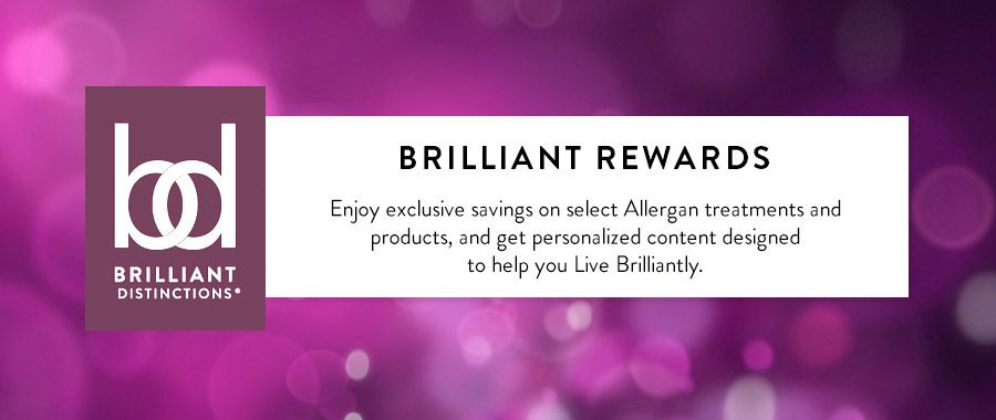 Brilliant Distinctions Members This One S For You Laser Skin Clinic Skin Clinic Skin Treatments
