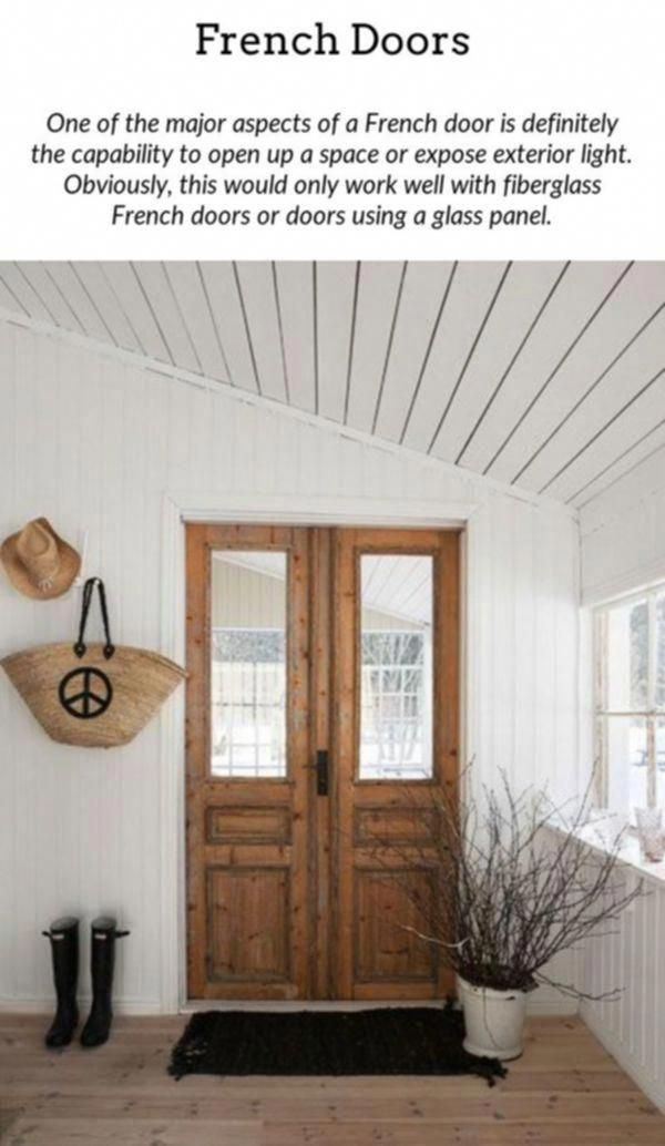 Frosted French Doors French Doors Inside Home Best Interior