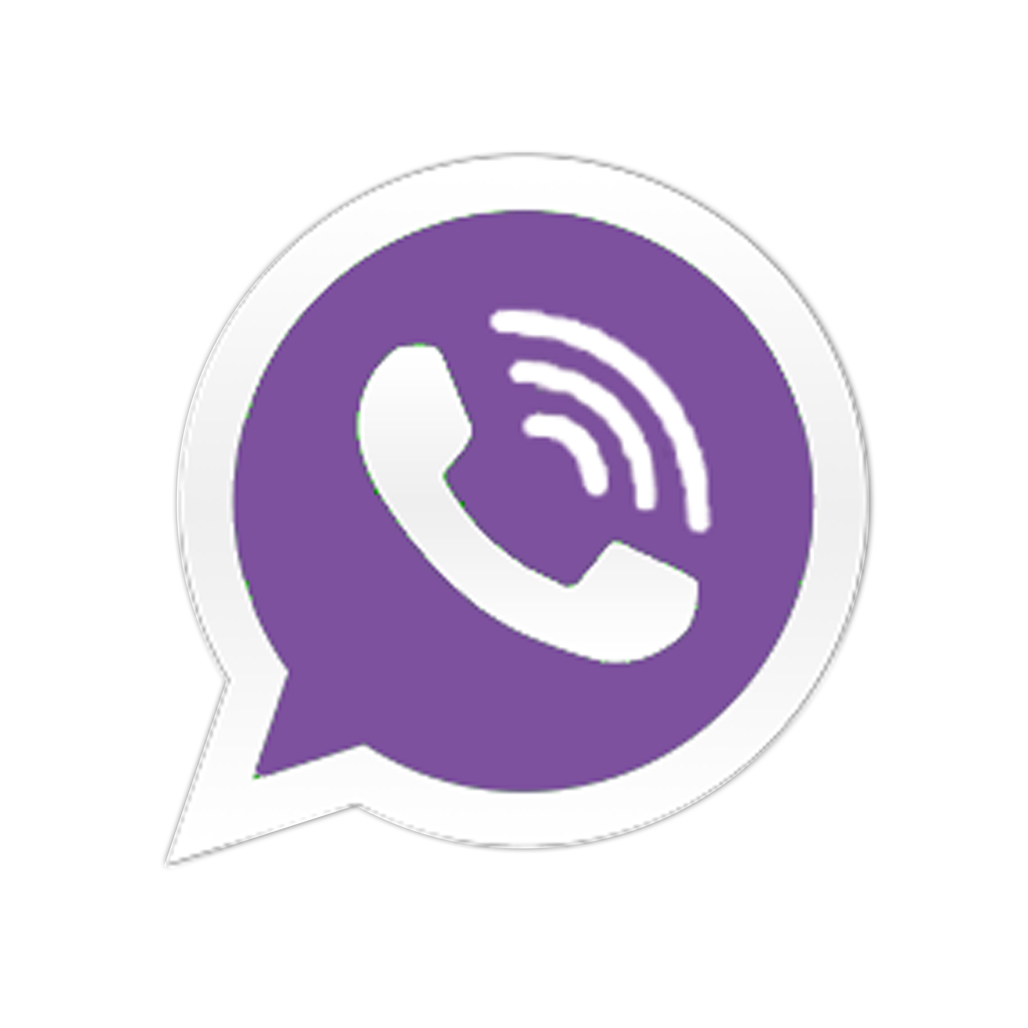 Instant messaging Viber Message La Liga Facebook Messenger