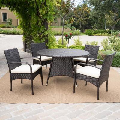 22++ Polyethylene outdoor dining set Best
