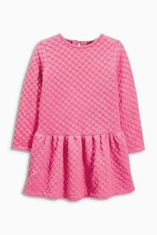 Kleidung Für Kleine Frauen Online Kaufen