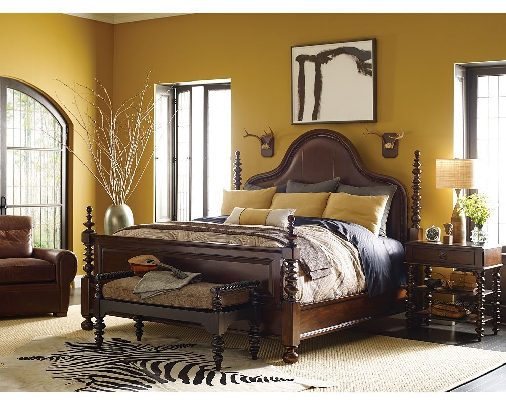 Pin by Thomasville Wilmington Delawar on Beds/Bedrooms