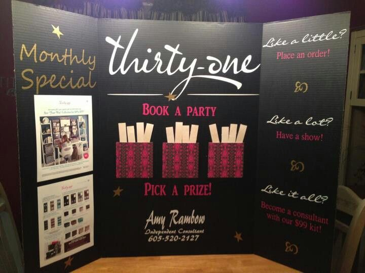 Exhibition Booth Types : Best vendor events ideas on pinterest booth