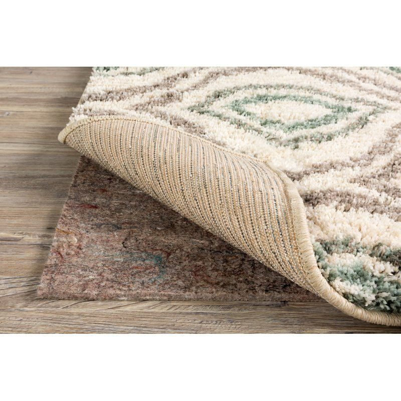 Premium Rug Pad Area Rugs Rugs Types Of Rugs