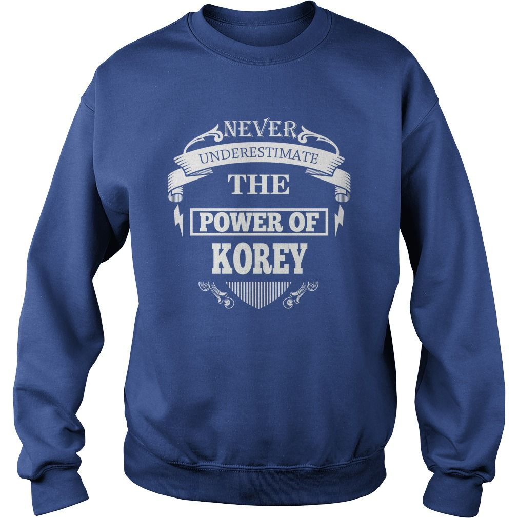 KOREY SHIRT #gift #ideas #Popular #Everything #Videos #Shop #Animals #pets #Architecture #Art #Cars #motorcycles #Celebrities #DIY #crafts #Design #Education #Entertainment #Food #drink #Gardening #Geek #Hair #beauty #Health #fitness #History #Holidays #events #Home decor #Humor #Illustrations #posters #Kids #parenting #Men #Outdoors #Photography #Products #Quotes #Science #nature #Sports #Tattoos #Technology #Travel #Weddings #Women