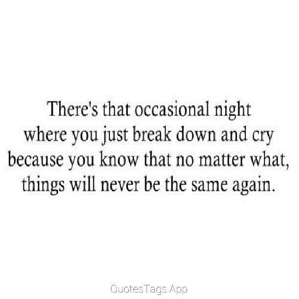 I M Broken Quotes Tumblr: #hurt #heartbroken #nothing #crying #broken #girls #tumblr