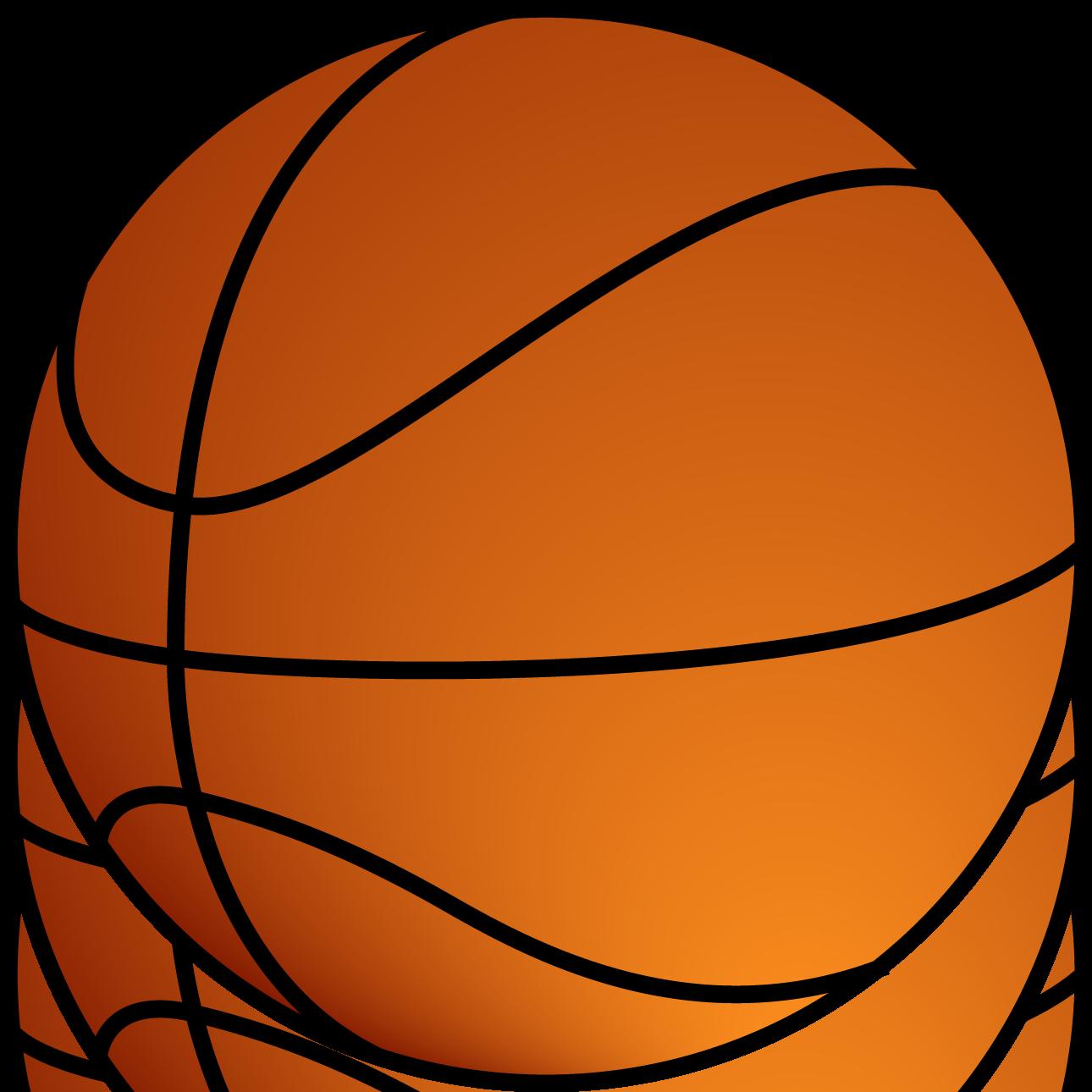 Баскетбол картинки на прозрачном фоне