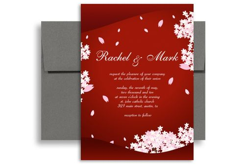 Pics For Indian Wedding Cards Design Templates Indian