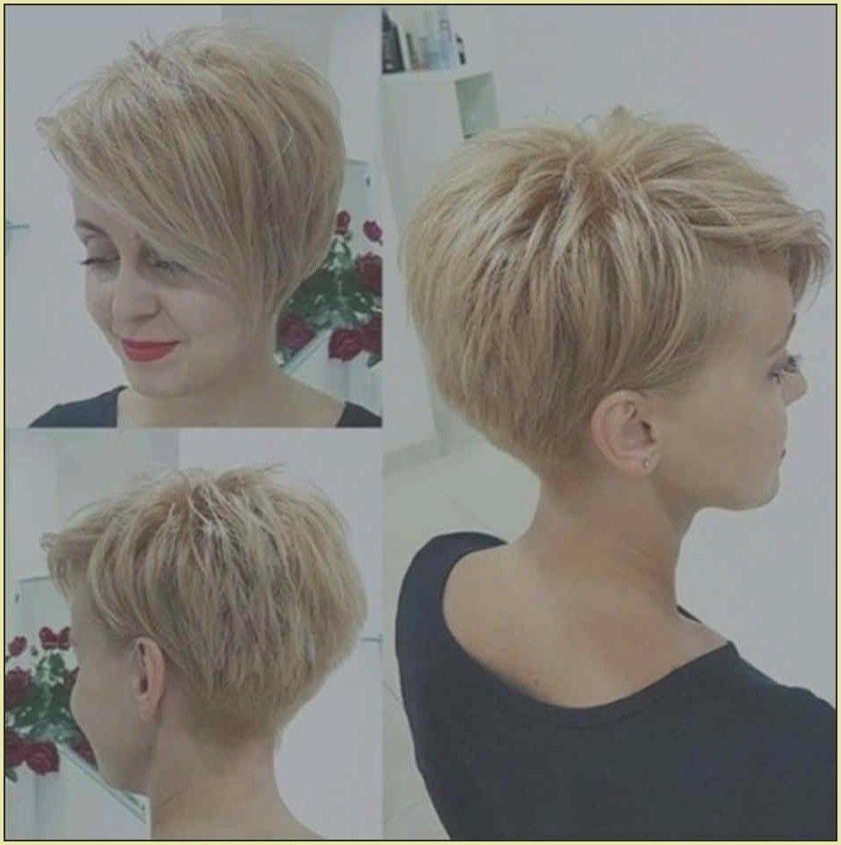 Frisuren Ab 50 Vorher Nachher Beispiel Modell Frisur Damen Kurz Feines Haar Draw Feines Frisuren In 2020 Short Hairstyles Fine Womens Hairstyles Short Hair Styles