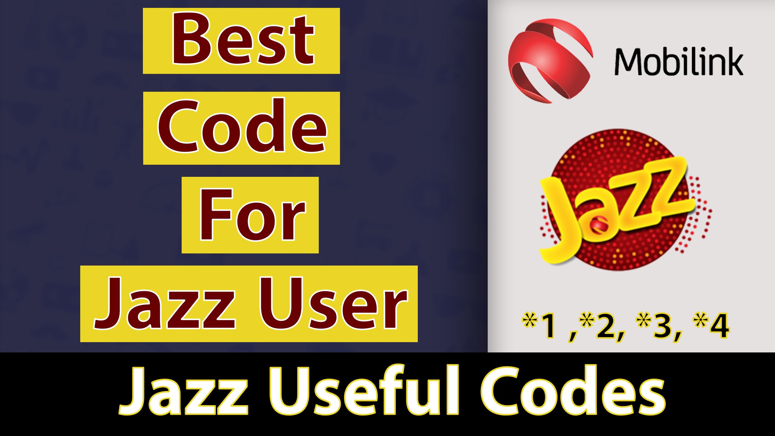 Pin by thedownload117 on Technical Ali Coding, Youtube