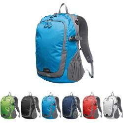 Photo of Backpacks
